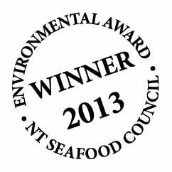 Environmental Logo-01