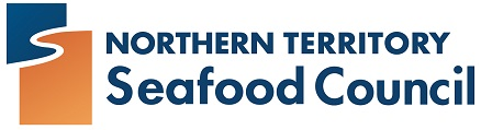 Northern Territory Seafood Council